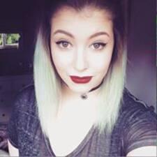 Abbie Kullanıcı Profili