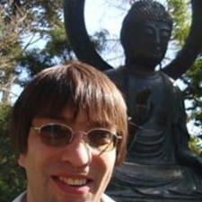 Profil utilisateur de Reza (Jamshid)
