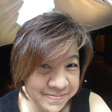 Profilo utente di Siriwannee