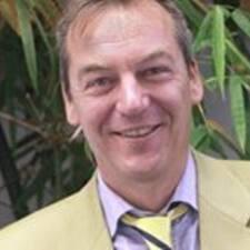 Jörg User Profile