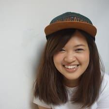 Profilo utente di Thitapha