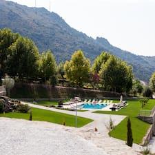 Användarprofil för Quinta Da Terrincha & Valonquinta