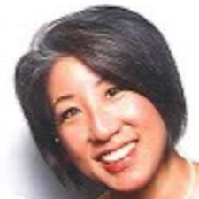 Profilo utente di Gina