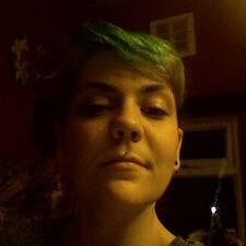 Courtenay User Profile