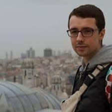 Profil korisnika Jurek