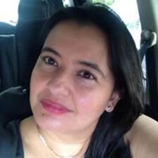 Valesca User Profile