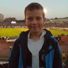 Nikol Novka User Profile