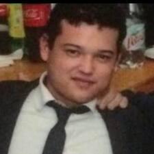 Juan J - Profil Użytkownika