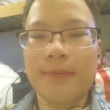 Profil korisnika Runze