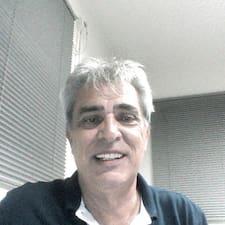 Marthus User Profile