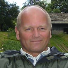 Peter Esper User Profile