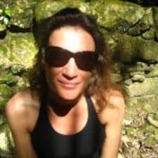 Ann-Veronique