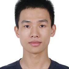 Profil korisnika 万林