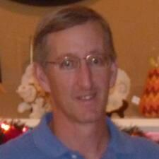 Profil Pengguna Clark
