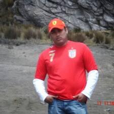 Profil korisnika Armando Armando
