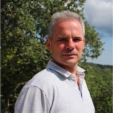 Profilo utente di Mariusz