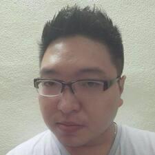 Profil korisnika Elson