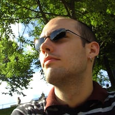 Profil utilisateur de Guy Ch.