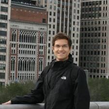 Franziskus User Profile