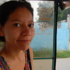 S. Careli User Profile