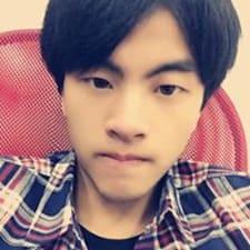 昭辉 Kullanıcı Profili