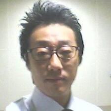 Profil korisnika Bosun Sunny