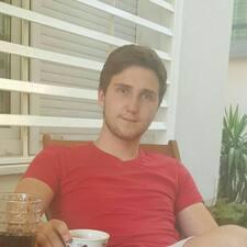 Profil korisnika Nedim
