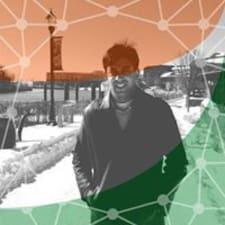 Srivathsa님의 사용자 프로필