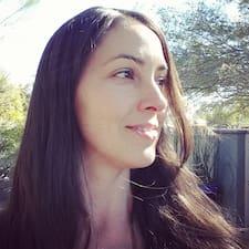 Profil korisnika Fadiah Samirah