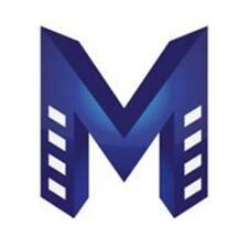 Malka User Profile