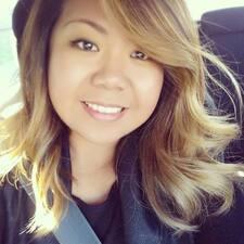 Profil korisnika Sarrah Jane