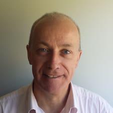 Malcolm Kullanıcı Profili