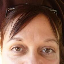 Profil korisnika Elena Raquel