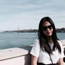 Qiaoqiao User Profile