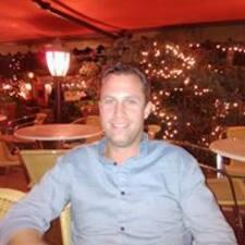 Profil utilisateur de Jean-Hugues