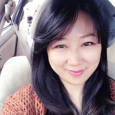 Profil korisnika Amy Xuchan