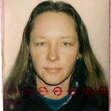 Profil korisnika Solveig