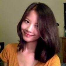 Profil utilisateur de Rengu
