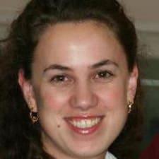 Netta User Profile