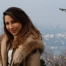 Emna User Profile