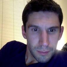 Profil korisnika Eben