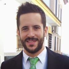 Francisco Martin User Profile