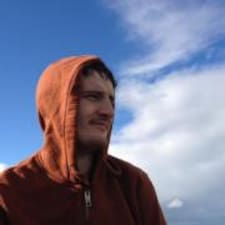 Profil korisnika Colin