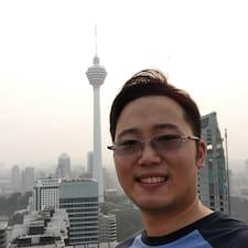 Teik Yong님의 사용자 프로필