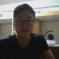 Profilo utente di 小兵