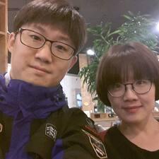 Chang Min님의 사용자 프로필