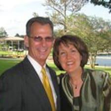 Steve&Brenda User Profile