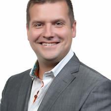 Guillaume Brugerprofil