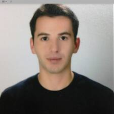 Профиль пользователя Şamil