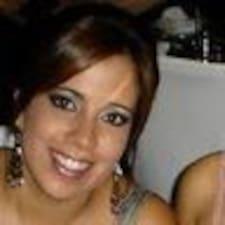 Neyda User Profile